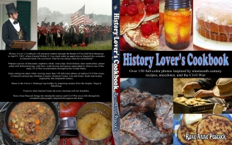 https://www.amazon.com/History-Lovers-Cookbook-full-color-nineteenth/dp/1482078465/ref=tmm_pap_swatch_0?_encoding=UTF8&qid=&sr=