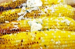 16 grilled corn on the cobb with compound butter photoshopped by heather 8 10 16