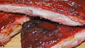 3 St Louis ribs photoshopped 8 9 16 by Heather (2)
